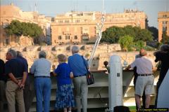 2014-09-15 Malta GC.  (29)029