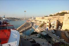 2014-09-15 Malta GC.  (45)045