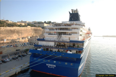 2014-09-15 Malta GC.  (47)047