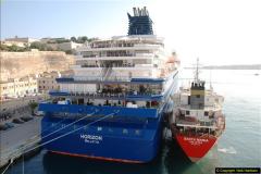 2014-09-15 Malta GC.  (50)050