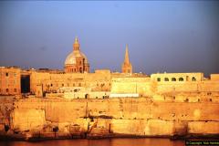 2014-09-15 Malta GC.  (6)006