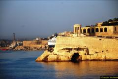 2014-09-15 Malta GC.  (8)008