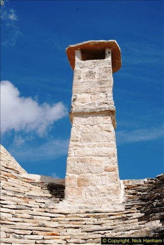 2014-09-17 Brindisi, Italy & The Trullo Houses.  (107)107