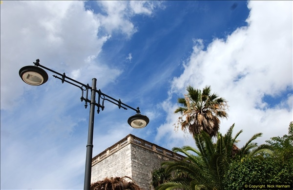 2014-09-17 Brindisi, Italy & The Trullo Houses.  (114)114