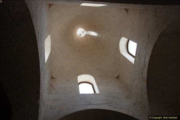 2014-09-17 Brindisi, Italy & The Trullo Houses.  (145)145
