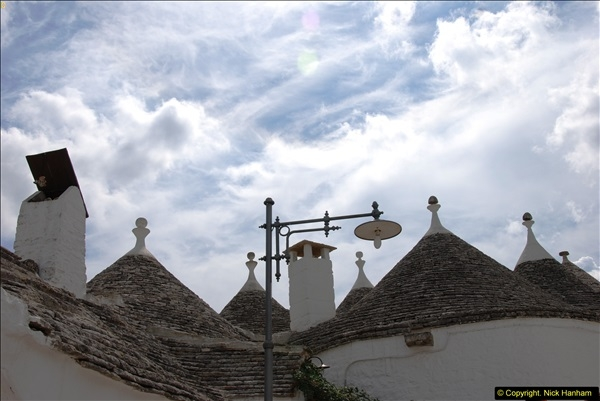 2014-09-17 Brindisi, Italy & The Trullo Houses.  (185)185