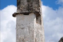 2014-09-17 Brindisi, Italy & The Trullo Houses.  (112)112