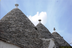 2014-09-17 Brindisi, Italy & The Trullo Houses.  (130)130