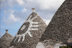 2014-09-17 Brindisi, Italy & The Trullo Houses.  (135)135