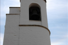 2014-09-17 Brindisi, Italy & The Trullo Houses.  (142)142