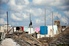 2014-09-17 Brindisi, Italy & The Trullo Houses.  (153)153