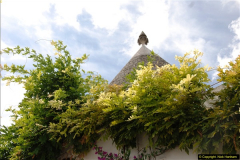 2014-09-17 Brindisi, Italy & The Trullo Houses.  (173)173