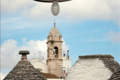 2014-09-17 Brindisi, Italy & The Trullo Houses.  (188)188
