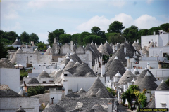 2014-09-17 Brindisi, Italy & The Trullo Houses.  (71)071