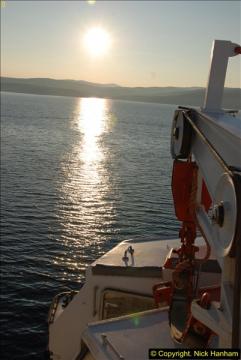 Magic Med 9 Split Croatia 18 September 2014