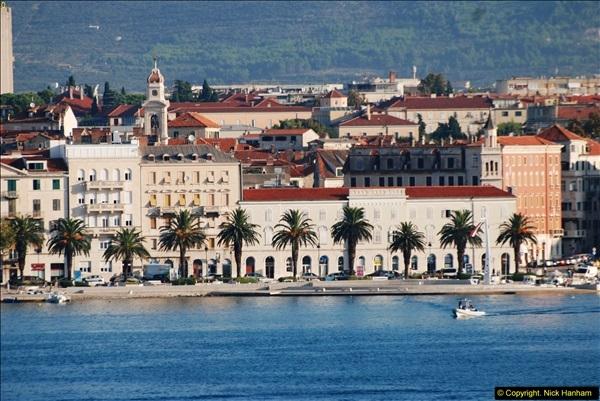 2014-09-18 Split, Croatia.  (14)014