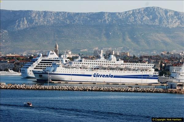 2014-09-18 Split, Croatia.  (16)016