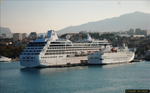 2014-09-18 Split, Croatia.  (21)021