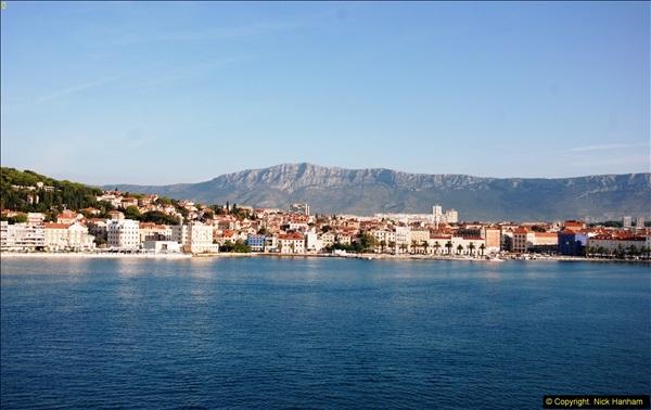 2014-09-18 Split, Croatia.  (29)029