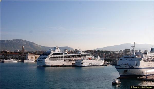 2014-09-18 Split, Croatia.  (31)031