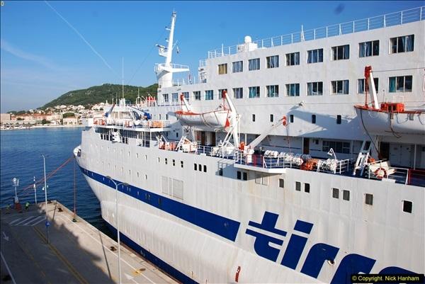 2014-09-18 Split, Croatia.  (37)037