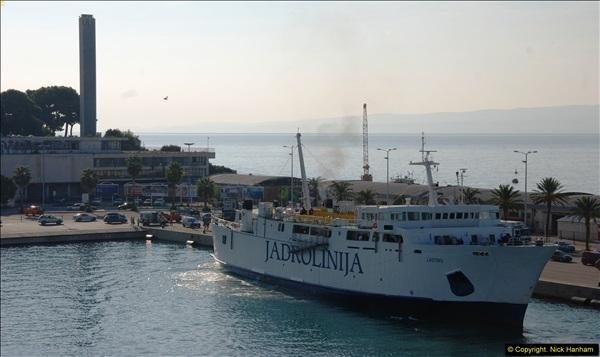 2014-09-18 Split, Croatia.  (53)053