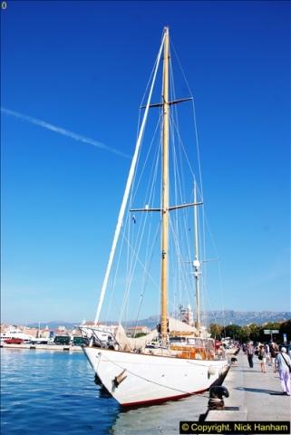 2014-09-18 Split, Croatia.  (82)082