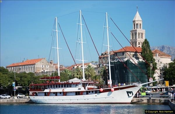2014-09-18 Split, Croatia.  (90)090