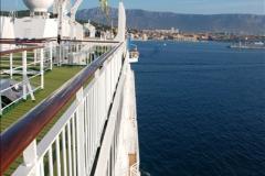 2014-09-18 Split, Croatia.  (11)011