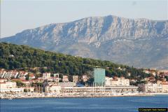 2014-09-18 Split, Croatia.  (12)012