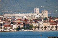2014-09-18 Split, Croatia.  (13)013