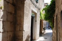 2014-09-18 Split, Croatia.  (154)154
