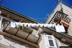 2014-09-18 Split, Croatia.  (160)160