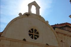 2014-09-18 Split, Croatia.  (163)163
