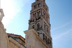 2014-09-18 Split, Croatia.  (164)164