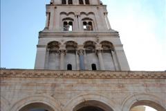 2014-09-18 Split, Croatia.  (167)167