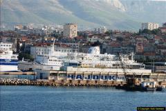 2014-09-18 Split, Croatia.  (17)017