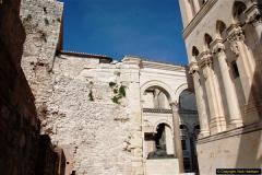 2014-09-18 Split, Croatia.  (174)174