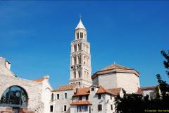 2014-09-18 Split, Croatia.  (182)182