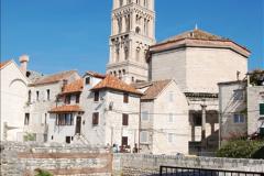 2014-09-18 Split, Croatia.  (183)183