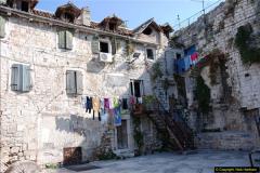 2014-09-18 Split, Croatia.  (184)184