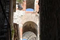 2014-09-18 Split, Croatia.  (186)186