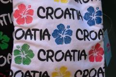 2014-09-18 Split, Croatia.  (189)189