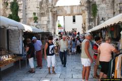 2014-09-18 Split, Croatia.  (194)194