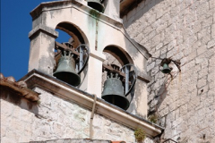 2014-09-18 Split, Croatia.  (199)199