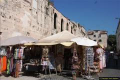 2014-09-18 Split, Croatia.  (202)202