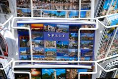 2014-09-18 Split, Croatia.  (205)205