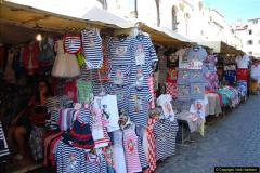 2014-09-18 Split, Croatia.  (206)206