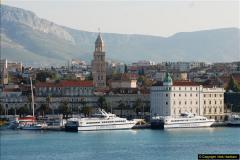 2014-09-18 Split, Croatia.  (22)022
