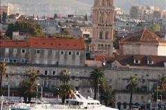 2014-09-18 Split, Croatia.  (25)025